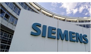 Siemens, 7 bin kişiyi işten çıkaracak
