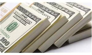 Yabancılar paralarını hızla geri çekiyor: 1 haftada 1 milyar dolar gitti