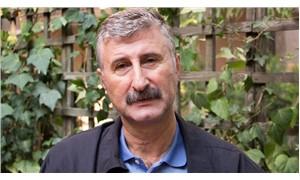 Alper Taş, 'Türkiye Gündeminden Başlıklar' adlı panelde konuşacak