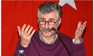 Alper Taş: Türkiye toplumu hiç bu kadar manevi yoksullaşma yaşamadı