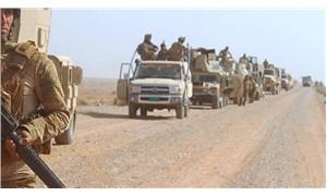 Bağdat: IŞİD askeri olarak bitti
