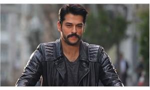 Burak Özçivit iki reklam filminden 2.5 milyon TL aldı