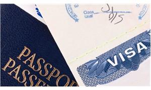 Bütün ülkelere vizeyi kaldırdılar
