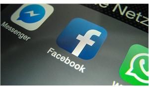 Facebook kullanıcıları oyun bildirimlerinden kurtuluyor