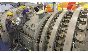 Siemens 6 bin 900 çalışanını işten çıkaracağını duyurdu