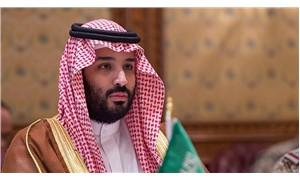 Suudi Arabistan yolsuzluk davasında 'parayı veren serbest kalacak'