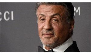 Sylvester Stallone, 16 yaşındaki bir çocuğa cinsel istismarla suçlanıyor