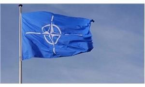 NATO tatbikatında yaşananların perde arkası ortaya çıktı
