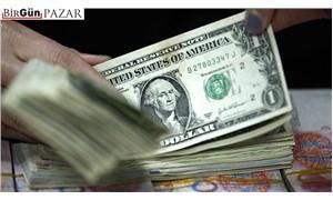 Türkiye Ekonomisinin Emperyalizme Bağımlılığı: Uluslararası sermaye hareketleri