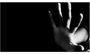 Yeğenine tecavüz eden imam: Rızam dışında ilişkiye girmiş, asıl ben şikayetçiyim