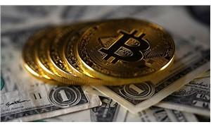 Bitcoin ilk kez 8 bin dolar seviyesini geçti!