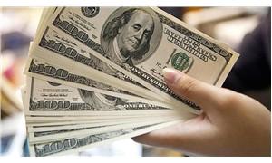 Dolarda son 10 ayın rekoru