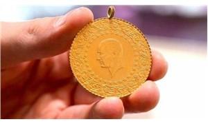 Dört soru, dört cevap: Altın neden yükseliyor?