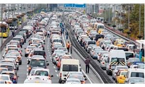 İstanbullular dikkat: Bu yollar üç gün boyunca kapalı