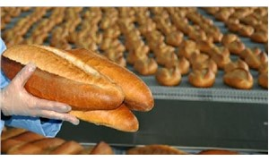 TÜKODER Samsun Başkanı: Ekmekte gramajın düşürülmesi, örtülü zam anlamına gelir