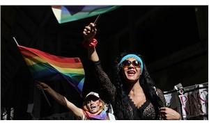 Valilikten süresiz LGBTİ yasağı!