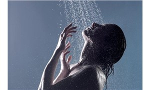 Uzmanlardan şaşırtan 'duş' uyarısı