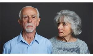 Alzheimer hastalarına umut ışığı mı doğuyor?