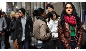 Dünyada genç işsiz sayısı artıyor