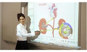 Öğretmene 3600 ek gösterge teklifi AKP oylarıyla reddedildi