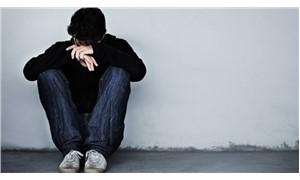 Son 5 yılda 60 bin 850 kişi intihar girişiminde bulundu