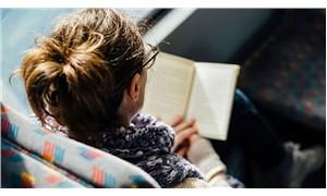 Yolculukta bir şey okurken neden midemiz bulanıyor?