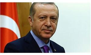 Erdoğan: Acilen bir öz eleştiriye ihtiyacımız olduğunu düşünüyorum