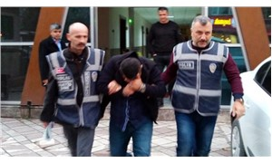 Kadınlara, fotoğraflarla şantaj yapan dolandırıcı yakalandı