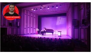 Ankara Tiyatro Festivali 22. defa perdelerini açtı