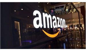 Amazon Türkiye için tarih verildi
