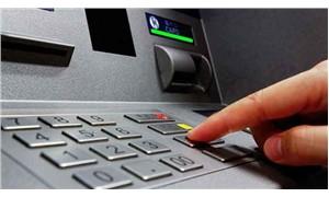 ATM ve cep havale sistemlerine düzenleme geliyor