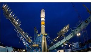 Rusya, fırlattığı uyduyla bağlantıyı kaybetti