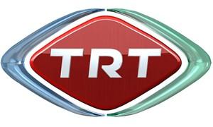 Şampiyonlar Ligi maçlarını TRT yayınlayabilecek mi?