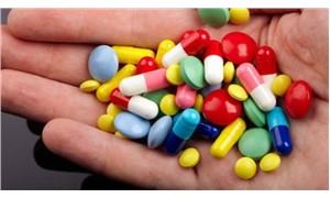'Türkiye, antibiyotik kullanımında Avrupa birincisi'