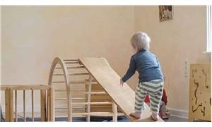 Ev ortamı, çocukların okul başarısını etkiliyor