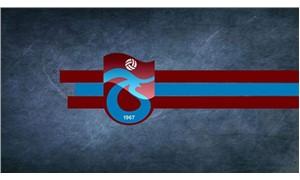 Trabzonsporlu oyuncular maça çıkmama kararı aldı
