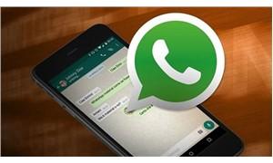 İnternetsiz WhatsApp dönemi