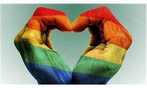 Ruh sağlığı uzmanlarından LGBTİ açıklaması