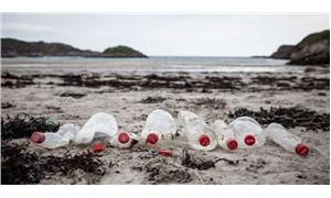 Coca-Cola tek kullanımlık plastik üretimini azaltmalı