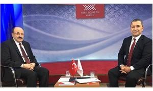 YÖK Başkanı: Yeni sınav sisteminde açık uçlu soru sorulmayacak