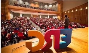 Eğitimde İyi Örnekler Konferansı 2018 başvuruları başladı