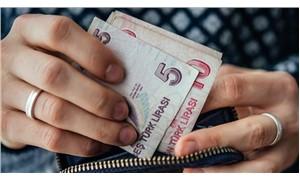 DİSK: Asgari ücret 2 bin 300 lira olması gerekir