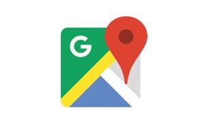 Google, motosiklet modunu devreye sokuyor