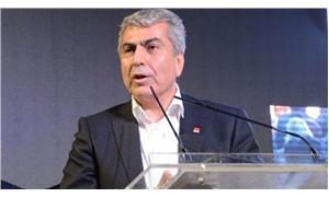 CHP İstanbul İl Başkanı: 5 ilde daha operasyon hazırlığı var!