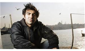 Fatih Akın son filmiyle Altın Küre ödüllerine aday
