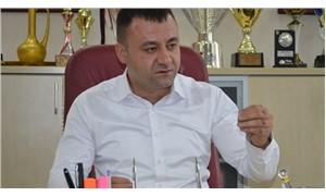 Kastamonuspor 1966 Başkanı: Kendi kalemize gol atması için oyuncumuza talimatı ben verdim