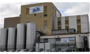 Lactalis, bebek maması satışını durdurdu, ürünleri geri çağırdı: Salmonella içeriyor!