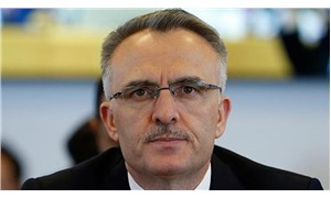 Maliye Bakanı: Ekonomimiz güçlü; her türlü şoklara dayanıklı