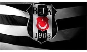 Beşiktaş, 4 gençle profesyonel sözleşme imzaladı