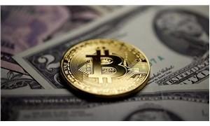 İslami Bitcoin hazırlanıyor